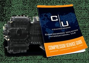 Compressor-service-guide