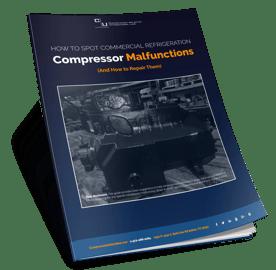 CoverGraphic-RefrigerationCompressorMalfunctions